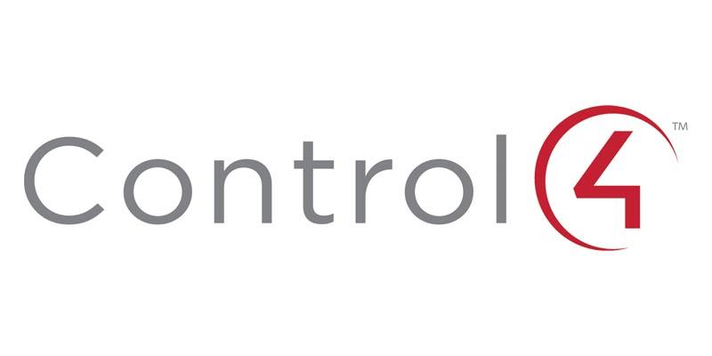 control4logo